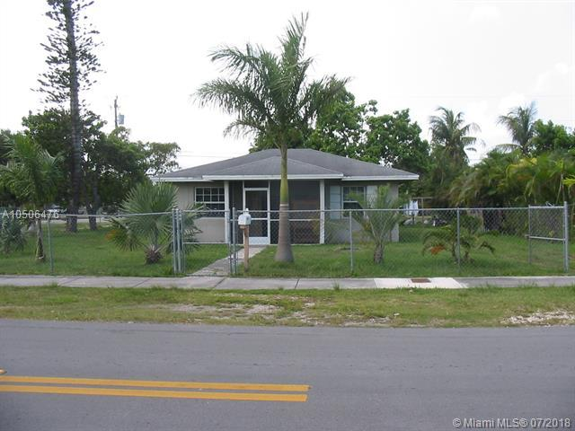 10175 SW 170th Ter, Miami, FL 33157 (MLS #A10506476) :: The Riley Smith Group