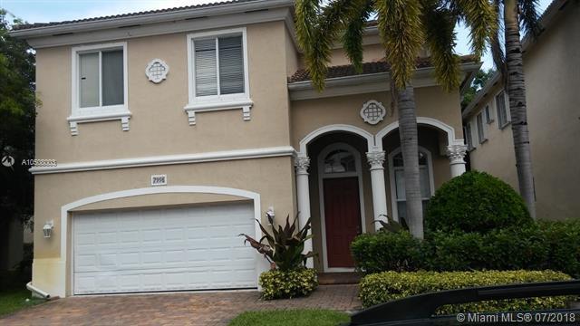 7988 Tangelo Dr, Boynton Beach, FL 33436 (MLS #A10508003) :: The Teri Arbogast Team at Keller Williams Partners SW