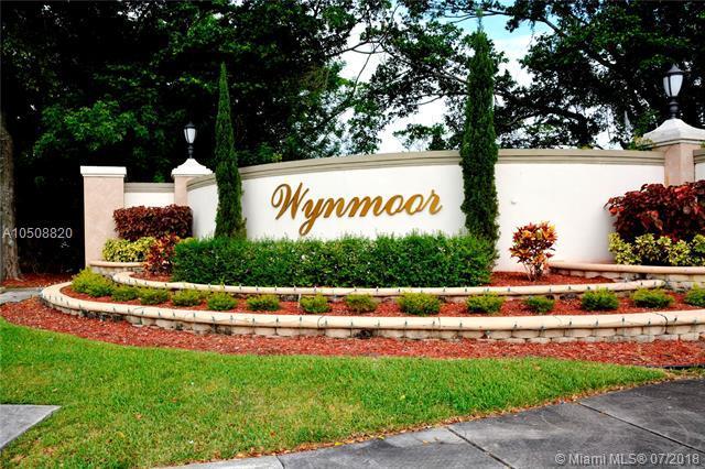 2903 Victoria Cir K3, Coconut Creek, FL 33066 (MLS #A10508820) :: Green Realty Properties