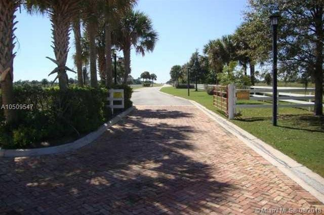 Palm City, FL 34990 :: The Paiz Group