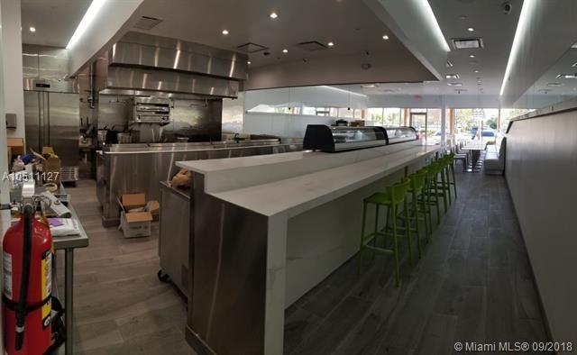 446, Weston, FL 33331 (MLS #A10511127) :: Green Realty Properties