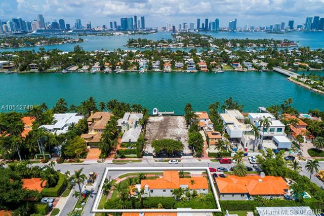 107 W Rivo Alto Dr, Miami Beach, FL 33139 (MLS #A10512749) :: Miami Lifestyle