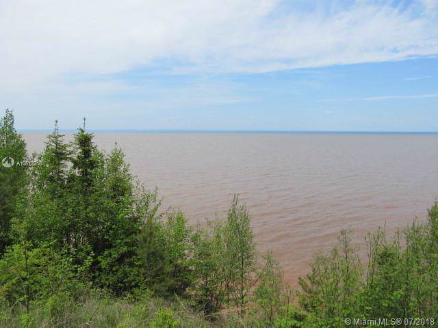 Other City - Not In The State Of Florida, WI 54865 :: Grove Properties
