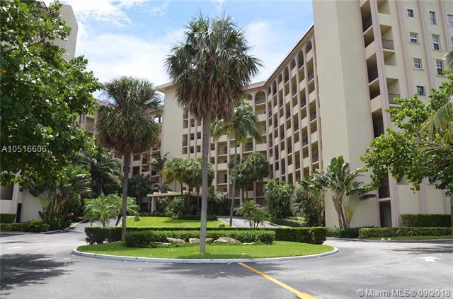 3475 S Ocean Blvd #4020, Palm Beach, FL 33480 (MLS #A10516606) :: The Teri Arbogast Team at Keller Williams Partners SW