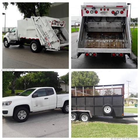 BROWARD W County Area, Coral Springs, FL 33071 (MLS #A10516798) :: Stanley Rosen Group