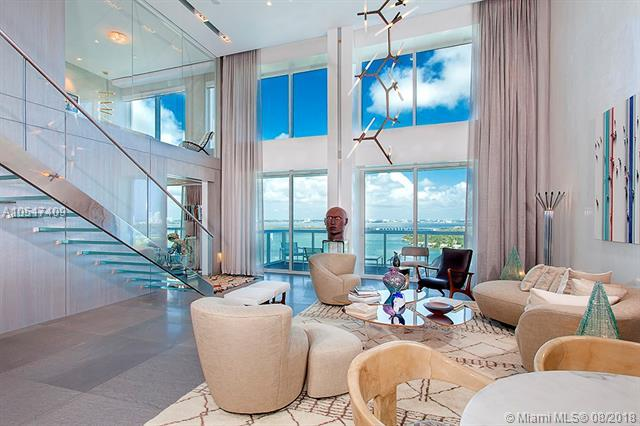 10 Venetian Wy #2502, Miami Beach, FL 33139 (MLS #A10517409) :: Miami Lifestyle