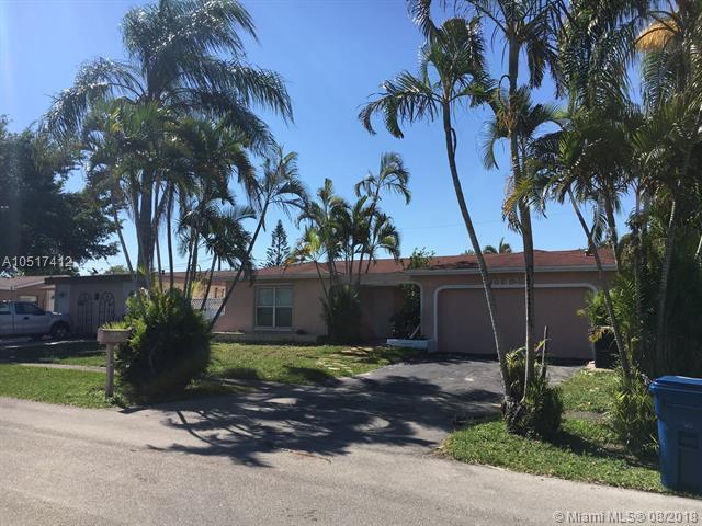 Sunrise, FL 33323 :: Green Realty Properties