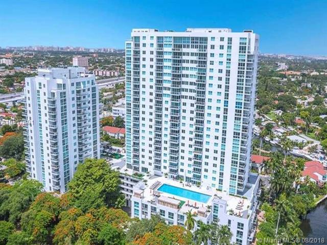 1861 NW S River Dr #910, Miami, FL 33125 (MLS #A10517891) :: Green Realty Properties