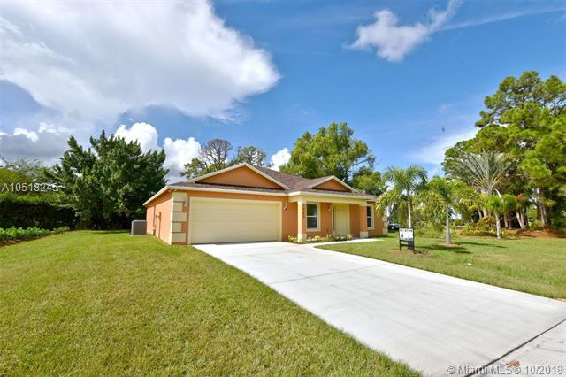 1948 NW Palmetto Terrace, Stuart, FL 34994 (MLS #A10518245) :: The Riley Smith Group