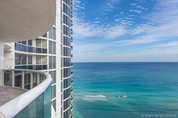 17201 Collins Ave - Photo 1