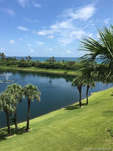 601 S Seas Dr #402, Jupiter, FL 33477 (MLS #A10519987) :: Miami Villa Team