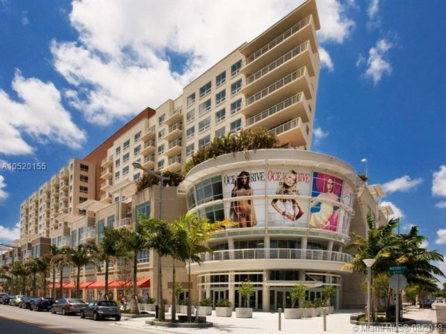 3250 NE 1st Ave #322, Miami, FL 33137 (MLS #A10520155) :: Keller Williams Elite Properties