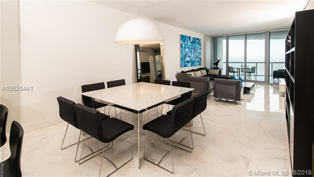 17121 Collins Ave #4004, Sunny Isles Beach, FL 33160 (MLS #A10520441) :: Green Realty Properties