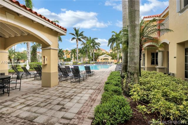 11041 Legacy Blvd #106, Palm Beach Gardens, FL 33410 (MLS #A10521076) :: Stanley Rosen Group