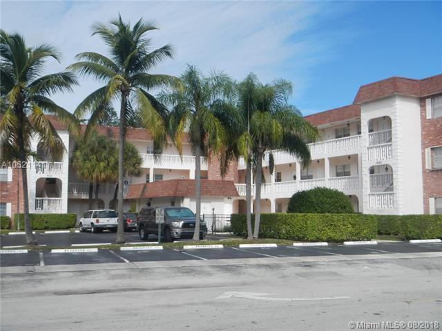 601 SE 5th Ct #204, Fort Lauderdale, FL 33301 (MLS #A10521141) :: Hergenrother Realty Group Miami