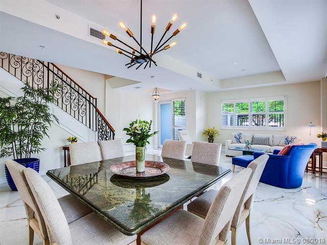 50 Alhambra Cir #101, Coral Gables, FL 33134 (MLS #A10522345) :: Green Realty Properties