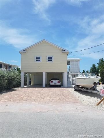 27350 St Croix Ln, Other City - Keys/Islands/Caribbean, FL 33042 (MLS #A10523893) :: Green Realty Properties