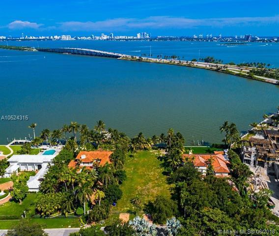 590 Sabal Palm Rd, Miami, FL 33137 (MLS #A10524315) :: Miami Lifestyle