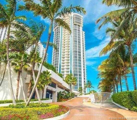 18671 Collins Ave - Photo 1