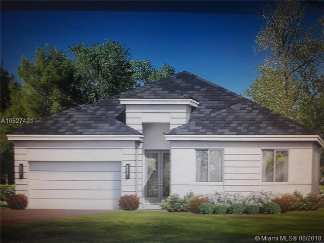 6901 84th Ave - Photo 1