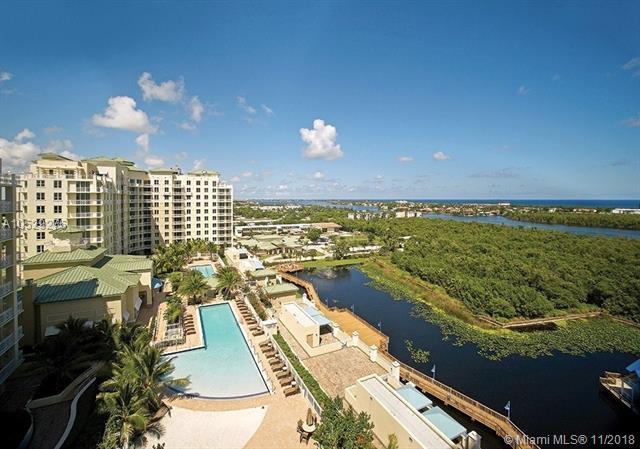 450 N Federal Hwy 1013 N, Boynton Beach, FL 33435 (MLS #A10529276) :: Miami Villa Team