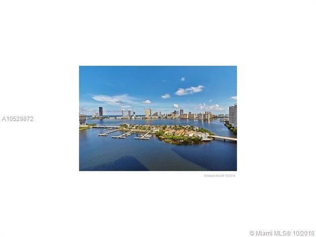 7000 Island #1502, Williams Island, FL 33160 (MLS #A10529872) :: The Teri Arbogast Team at Keller Williams Partners SW