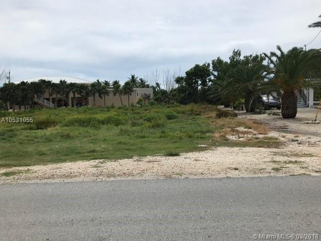129 Bimini Drive, Other City - Keys/Islands/Caribbean, FL 33050 (MLS #A10531055) :: Prestige Realty Group