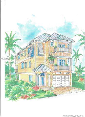 4904 W Watersong Wy, Hutchinson Island, FL 34949 (MLS #A10531125) :: Miami Villa Team