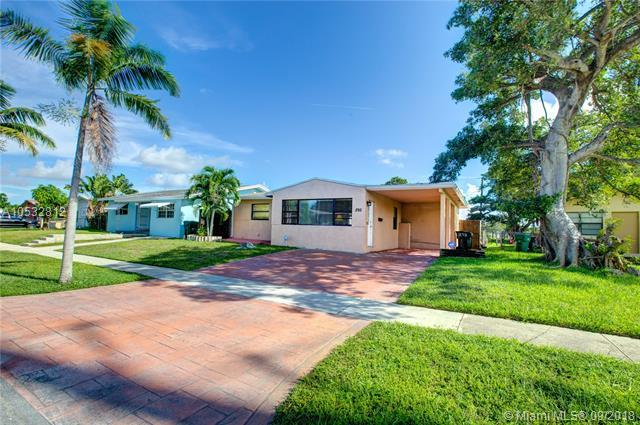 Dania Beach, FL 33004 :: Stanley Rosen Group