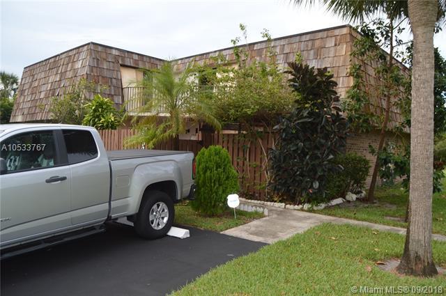North Lauderdale, FL 33068 :: Stanley Rosen Group