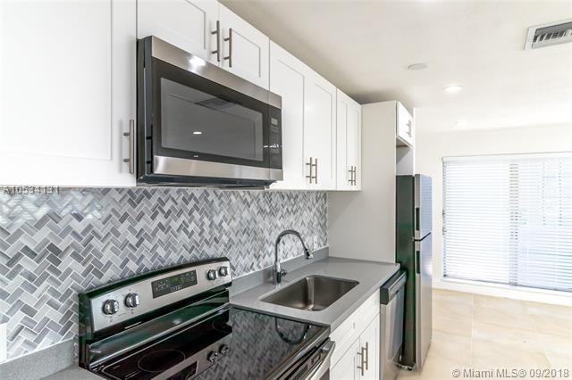 Wilton Manors, FL 33305 :: Stanley Rosen Group
