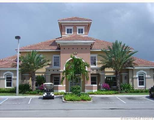 West Palm Beach, FL 33411 :: The Riley Smith Group