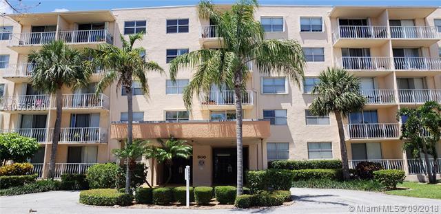 500 Executive Center Dr 2N, West Palm Beach, FL 33401 (MLS #A10536330) :: Stanley Rosen Group
