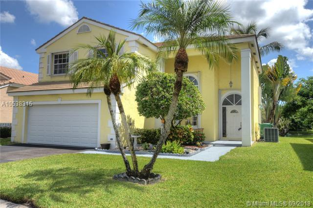 Davie, FL 33325 :: Stanley Rosen Group