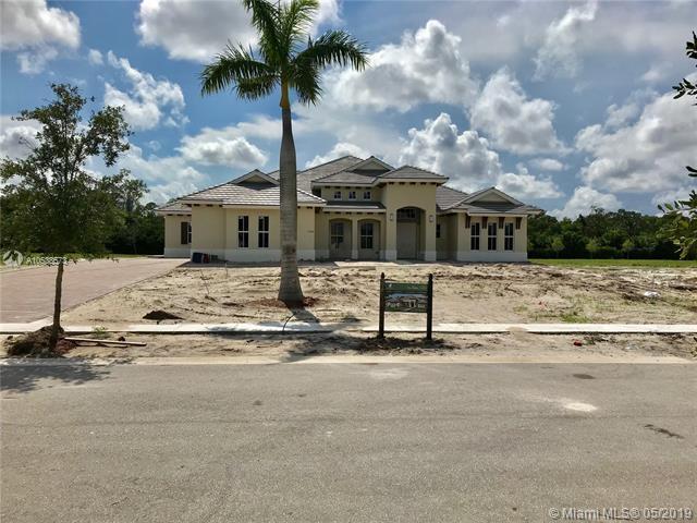 7349 Sisken Ter, Lake Worth, FL 33463 (MLS #A10538673) :: The Brickell Scoop