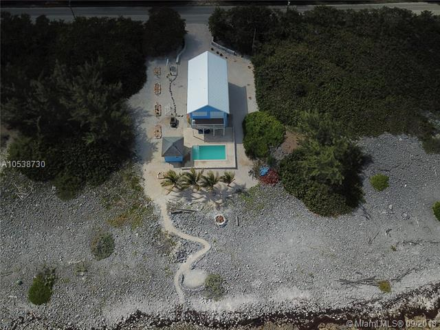 444 South Side Road West, Other City - Keys/Islands/Caribbean, FL  (MLS #A10538730) :: Stanley Rosen Group