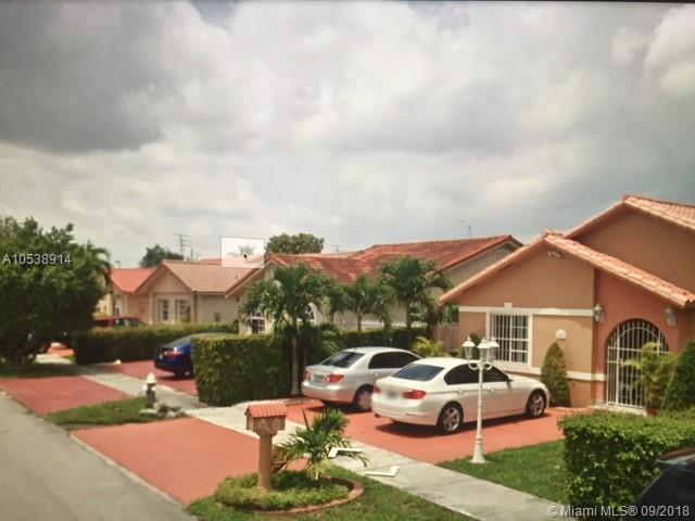 Hialeah, FL 33018 :: Green Realty Properties