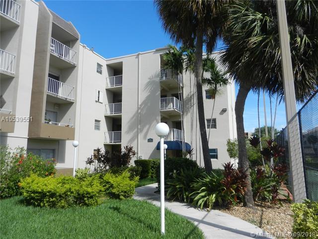 7787 SW 86 St E-411, Miami, FL 33143 (MLS #A10539551) :: Stanley Rosen Group