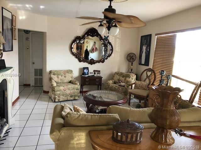 Hialeah, FL 33013 :: Stanley Rosen Group