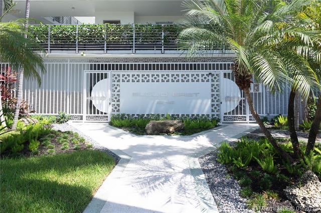 1545 Euclid Ave 5E, Miami Beach, FL 33139 (MLS #A10540716) :: The Teri Arbogast Team at Keller Williams Partners SW