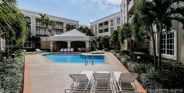 1280 S Alhambra Cir #2201, Coral Gables, FL 33146 (MLS #A10542011) :: Calibre International Realty