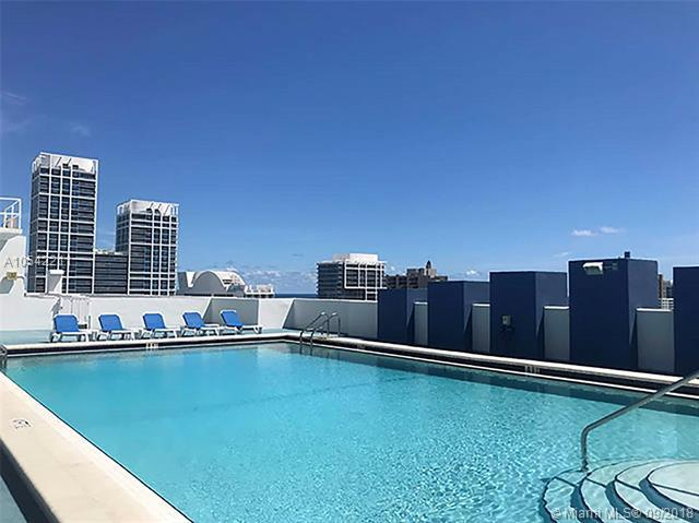 401 69th St #200, Miami Beach, FL 33141 (MLS #A10542211) :: Calibre International Realty