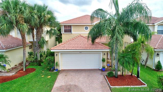5014 Starblaze Dr, Green Acres, FL 33463 (MLS #A10543455) :: The Riley Smith Group