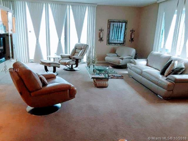 1200 West Avenue #407, Miami Beach, FL 33139 (MLS #A10546342) :: Prestige Realty Group