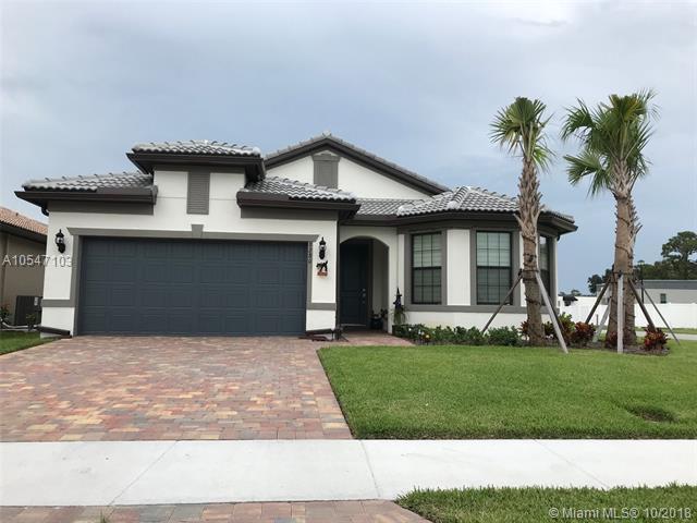 Lake Worth, FL 33467 :: Miami Villa Team
