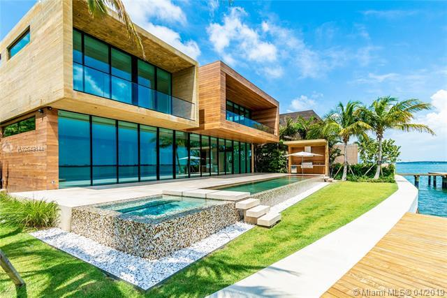 825 E Dilido Dr, Miami Beach, FL 33139 (MLS #A10549144) :: RE/MAX Presidential Real Estate Group