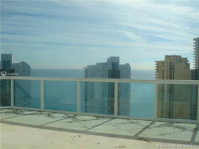 16400 Collins Av Ph42, Sunny Isles Beach, FL 33160 (MLS #A10549160) :: Castelli Real Estate Services