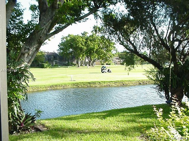 3509 Estepona Ave #23, Doral, FL 33178 (MLS #A10549893) :: Prestige Realty Group