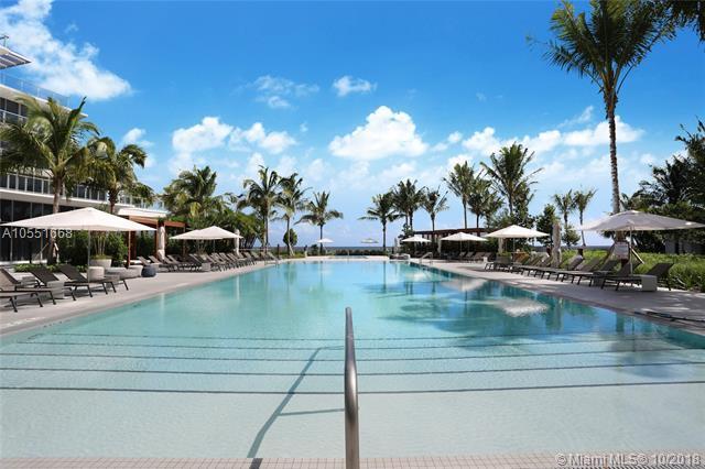 2200 N Ocean Blvd N504, Fort Lauderdale, FL 33305 (MLS #A10551668) :: Green Realty Properties