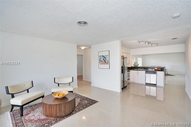 4901 NE 13th Ave, Oakland Park, FL 33334 (MLS #A10552231) :: Prestige Realty Group